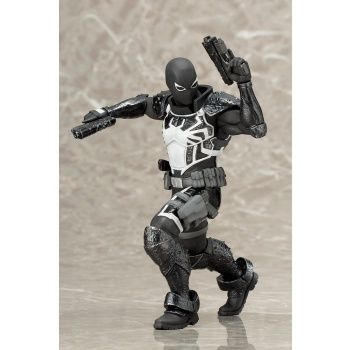 Marvel NOW ARTFX+ Agent Venom 20cm