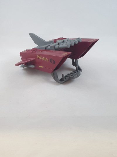 GI Joe Cobra Jet Pack