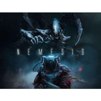 Nemesis 2.0