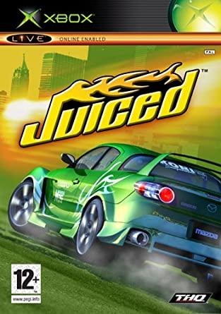 xbox-juiced