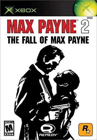 xbox-maxpayne2
