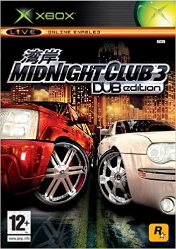 xbox-midnightclub3