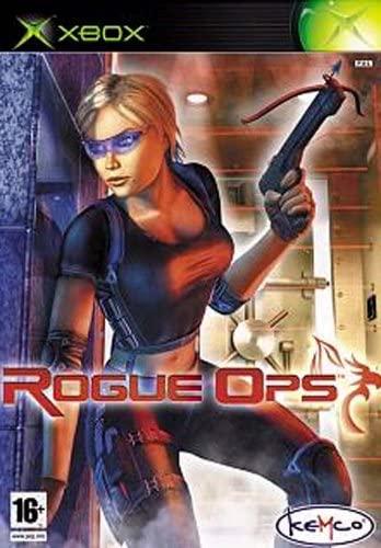 xbox-rogueops
