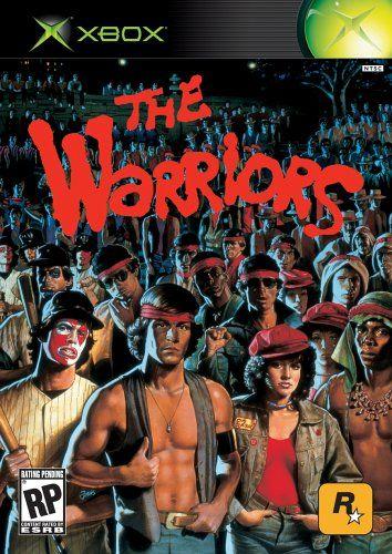 xbox-thewarriors