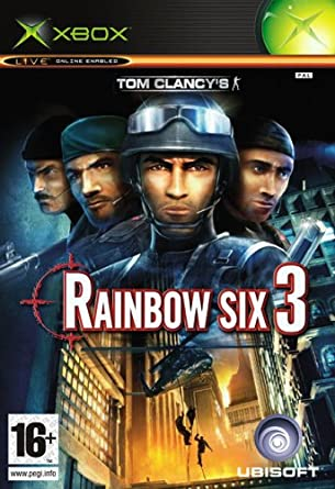 xbox-tomclancy-rainbowsix3
