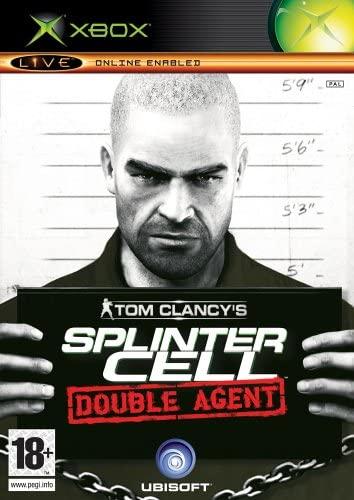 xbox-tomclancy-splintercell-doubleagent
