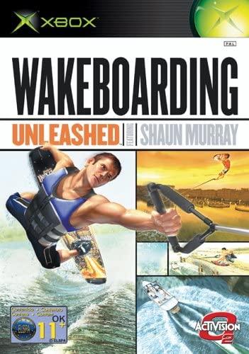 xbox-wakeboarding