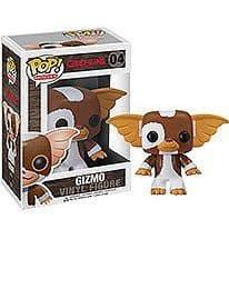 Funko Pop - Gremlins - Gizmo